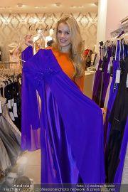 Fashion Night - Peek & Cloppenburg - Do 29.11.2012 - 37