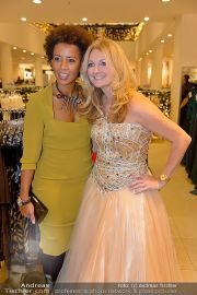 Fashion Night - Peek & Cloppenburg - Do 29.11.2012 - 40