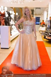 Fashion Night - Peek & Cloppenburg - Do 29.11.2012 - 5