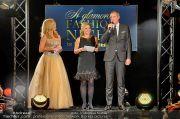 Fashion Night - Peek & Cloppenburg - Do 29.11.2012 - 50