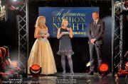 Fashion Night - Peek & Cloppenburg - Do 29.11.2012 - 51