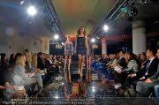 Fashion Night - Peek & Cloppenburg - Do 29.11.2012 - 54