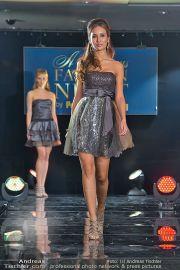 Fashion Night - Peek & Cloppenburg - Do 29.11.2012 - 55