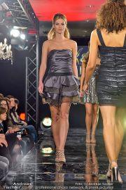 Fashion Night - Peek & Cloppenburg - Do 29.11.2012 - 56