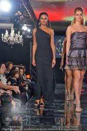 Fashion Night - Peek & Cloppenburg - Do 29.11.2012 - 57