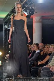 Fashion Night - Peek & Cloppenburg - Do 29.11.2012 - 58