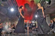 Fashion Night - Peek & Cloppenburg - Do 29.11.2012 - 59