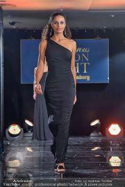 Fashion Night - Peek & Cloppenburg - Do 29.11.2012 - 61