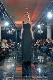Fashion Night - Peek & Cloppenburg - Do 29.11.2012 - 62