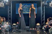 Fashion Night - Peek & Cloppenburg - Do 29.11.2012 - 63