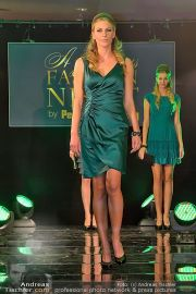 Fashion Night - Peek & Cloppenburg - Do 29.11.2012 - 64