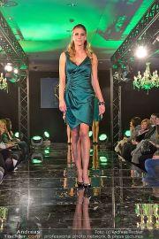 Fashion Night - Peek & Cloppenburg - Do 29.11.2012 - 65