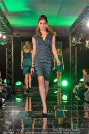 Fashion Night - Peek & Cloppenburg - Do 29.11.2012 - 67
