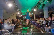 Fashion Night - Peek & Cloppenburg - Do 29.11.2012 - 68