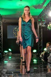 Fashion Night - Peek & Cloppenburg - Do 29.11.2012 - 69