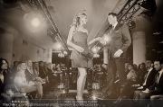 Fashion Night - Peek & Cloppenburg - Do 29.11.2012 - 71