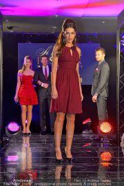 Fashion Night - Peek & Cloppenburg - Do 29.11.2012 - 74