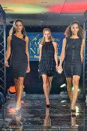 Fashion Night - Peek & Cloppenburg - Do 29.11.2012 - 75