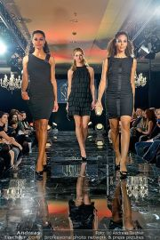Fashion Night - Peek & Cloppenburg - Do 29.11.2012 - 76