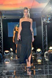 Fashion Night - Peek & Cloppenburg - Do 29.11.2012 - 77
