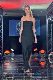 Fashion Night - Peek & Cloppenburg - Do 29.11.2012 - 79