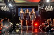 Fashion Night - Peek & Cloppenburg - Do 29.11.2012 - 8