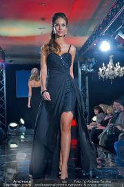 Fashion Night - Peek & Cloppenburg - Do 29.11.2012 - 80