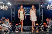 Fashion Night - Peek & Cloppenburg - Do 29.11.2012 - 81