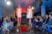 Fashion Night - Peek & Cloppenburg - Do 29.11.2012 - 82