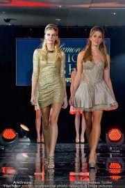 Fashion Night - Peek & Cloppenburg - Do 29.11.2012 - 83