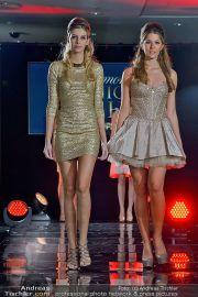 Fashion Night - Peek & Cloppenburg - Do 29.11.2012 - 84