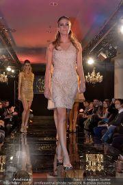 Fashion Night - Peek & Cloppenburg - Do 29.11.2012 - 85