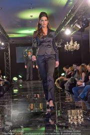 Fashion Night - Peek & Cloppenburg - Do 29.11.2012 - 87