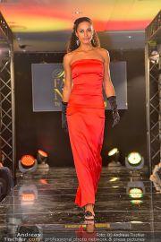 Fashion Night - Peek & Cloppenburg - Do 29.11.2012 - 88