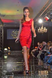 Fashion Night - Peek & Cloppenburg - Do 29.11.2012 - 89