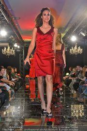 Fashion Night - Peek & Cloppenburg - Do 29.11.2012 - 90