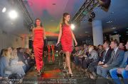 Fashion Night - Peek & Cloppenburg - Do 29.11.2012 - 91