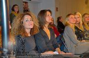 Fashion Night - Peek & Cloppenburg - Do 29.11.2012 - 92