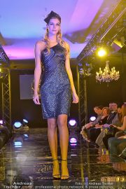 Fashion Night - Peek & Cloppenburg - Do 29.11.2012 - 93