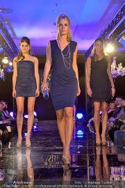 Fashion Night - Peek & Cloppenburg - Do 29.11.2012 - 94