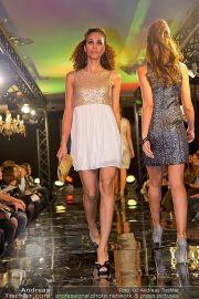 Fashion Night - Peek & Cloppenburg - Do 29.11.2012 - 96