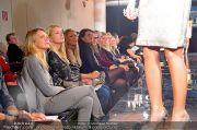 Fashion Night - Peek & Cloppenburg - Do 29.11.2012 - 97