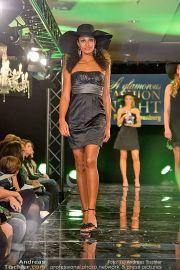 Fashion Night - Peek & Cloppenburg - Do 29.11.2012 - 98
