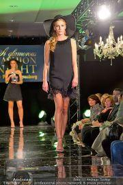 Fashion Night - Peek & Cloppenburg - Do 29.11.2012 - 99