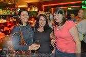 WU Fest - Lutz Club - Do 29.11.2012 - 16