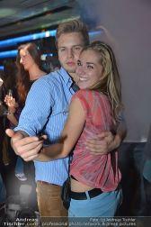 WU Fest - Lutz Club - Do 29.11.2012 - 27