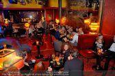 besteller X-Mas - Eden Bar - Fr 30.11.2012 - 101