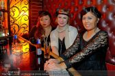 besteller X-Mas - Eden Bar - Fr 30.11.2012 - 118