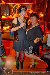 besteller X-Mas - Eden Bar - Fr 30.11.2012 - 140