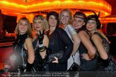 besteller X-Mas - Eden Bar - Fr 30.11.2012 - 157